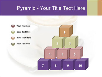 0000081421 PowerPoint Template - Slide 31