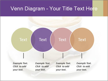 0000081421 PowerPoint Template - Slide 32