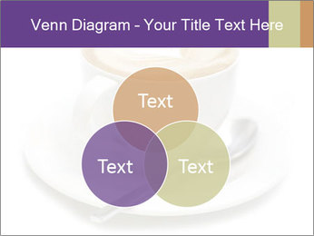 0000081421 PowerPoint Template - Slide 33