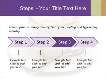 0000081421 PowerPoint Templates - Slide 4