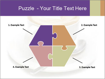 0000081421 PowerPoint Template - Slide 40