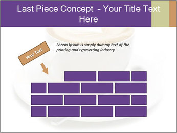 0000081421 PowerPoint Template - Slide 46