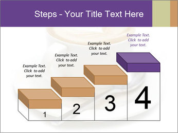 0000081421 PowerPoint Templates - Slide 64
