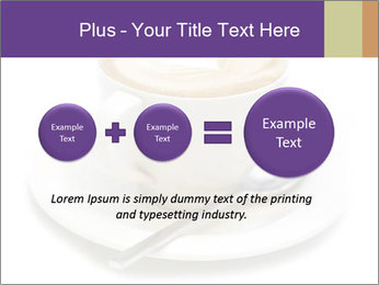 0000081421 PowerPoint Template - Slide 75