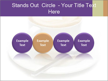 0000081421 PowerPoint Templates - Slide 76