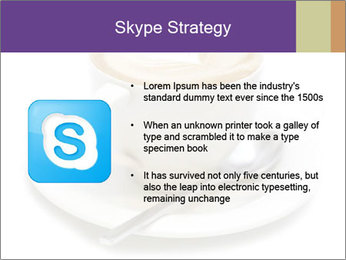 0000081421 PowerPoint Template - Slide 8
