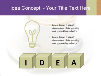 0000081421 PowerPoint Template - Slide 80