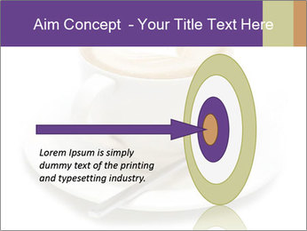 0000081421 PowerPoint Template - Slide 83