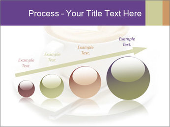 0000081421 PowerPoint Template - Slide 87