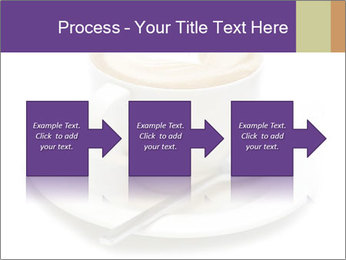 0000081421 PowerPoint Template - Slide 88