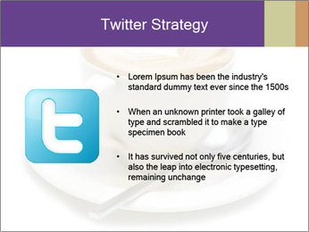 0000081421 PowerPoint Template - Slide 9