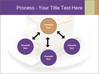 0000081421 PowerPoint Template - Slide 91