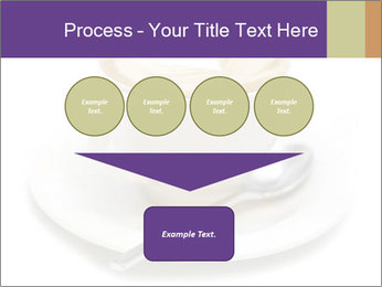 0000081421 PowerPoint Template - Slide 93