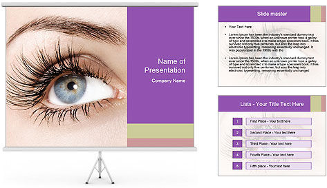 0000081422 PowerPoint Template