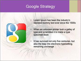 0000081422 PowerPoint Templates - Slide 10