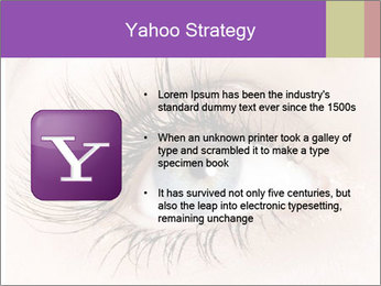 0000081422 PowerPoint Templates - Slide 11