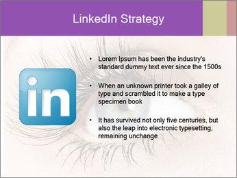 0000081422 PowerPoint Templates - Slide 12
