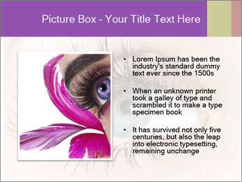 0000081422 PowerPoint Templates - Slide 13