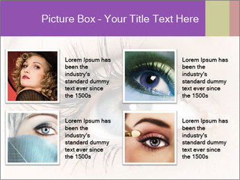 0000081422 PowerPoint Templates - Slide 14