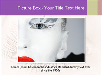 0000081422 PowerPoint Templates - Slide 15
