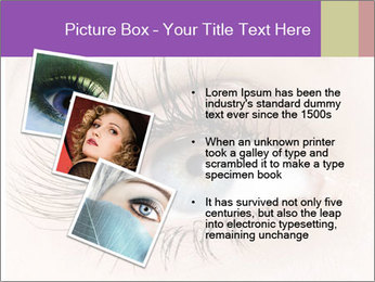 0000081422 PowerPoint Templates - Slide 17