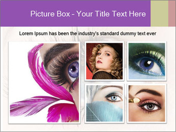 0000081422 PowerPoint Templates - Slide 19