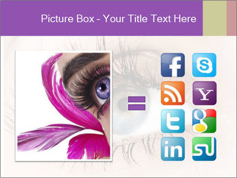 0000081422 PowerPoint Template - Slide 21
