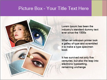 0000081422 PowerPoint Templates - Slide 23
