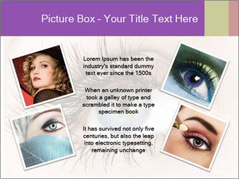0000081422 PowerPoint Template - Slide 24