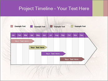 0000081422 PowerPoint Templates - Slide 25