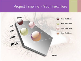 0000081422 PowerPoint Templates - Slide 26
