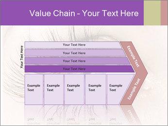 0000081422 PowerPoint Templates - Slide 27