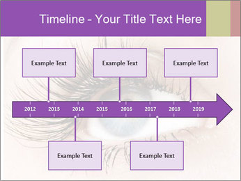 0000081422 PowerPoint Template - Slide 28