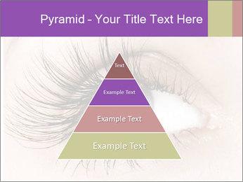 0000081422 PowerPoint Templates - Slide 30