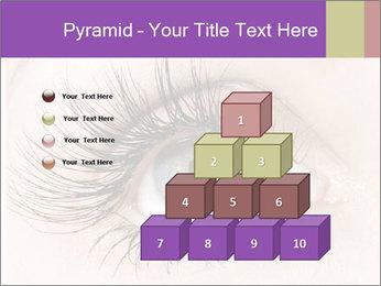 0000081422 PowerPoint Templates - Slide 31