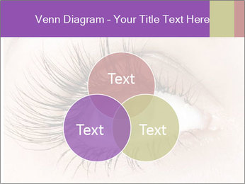 0000081422 PowerPoint Template - Slide 33