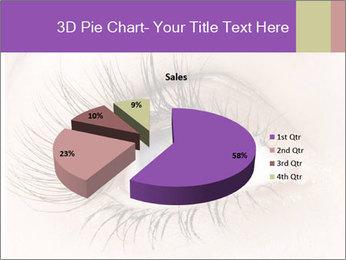 0000081422 PowerPoint Templates - Slide 35