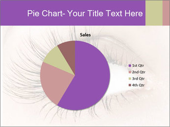 0000081422 PowerPoint Templates - Slide 36