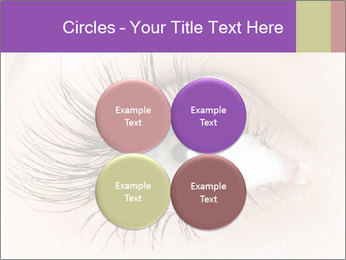 0000081422 PowerPoint Templates - Slide 38