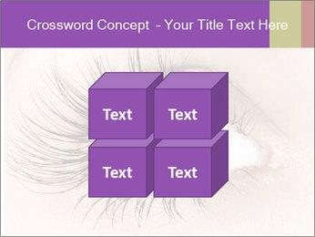 0000081422 PowerPoint Templates - Slide 39
