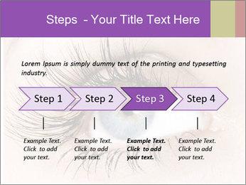 0000081422 PowerPoint Templates - Slide 4