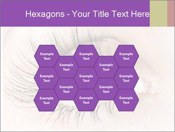 0000081422 PowerPoint Templates - Slide 44