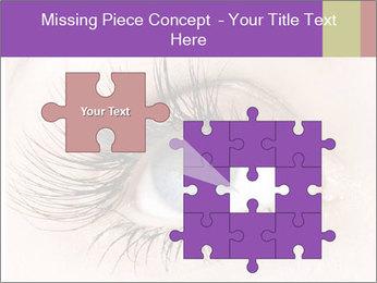 0000081422 PowerPoint Templates - Slide 45