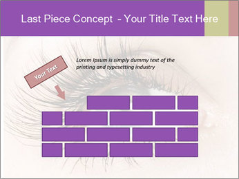 0000081422 PowerPoint Template - Slide 46