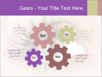 0000081422 PowerPoint Templates - Slide 47