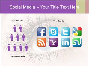 0000081422 PowerPoint Templates - Slide 5