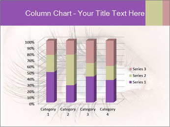 0000081422 PowerPoint Template - Slide 50