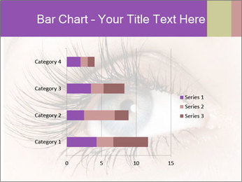 0000081422 PowerPoint Templates - Slide 52