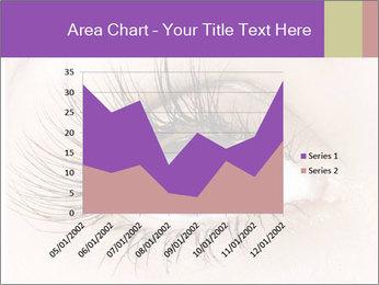 0000081422 PowerPoint Templates - Slide 53