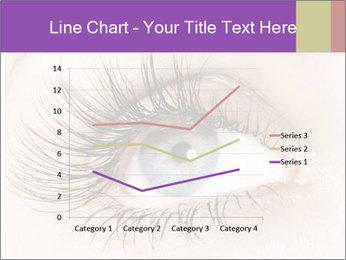 0000081422 PowerPoint Templates - Slide 54